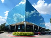 Emerald Plaza, an office building in Addison, has sold to a new real estate investor.