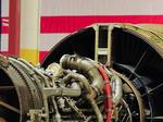Denver investment firm buys Florida jet engine company