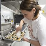 Watch food entrepreneurs face off in MATC Hottest Kitchen challenge: Slideshow