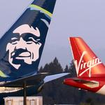 Alaska Airlines closes Virgin America takeover, but big decisions remain