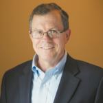 Hartig: Retirement wave will bring high-level recruitment opportunities (Video)