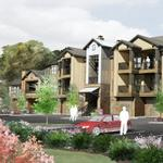 Embrey unloads Austin apartment complex (to another SA-based company)