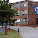 State Board of Public Works to vote on $106M for city school overhaul