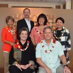 Leaders of Hawaii nonprofit groups discuss issues they face: Slideshow