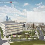 With deadline past, Eakin and MDHA work on new timeline for $265M project