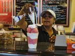 Gelato on top: Here are the winners, losers of the Maryland heat wave