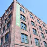 Evergreen Lofts likely first of several projects