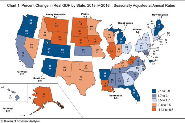Colorado's GDP growth among the highest in the nation ... on gdp chart, gdp increase, gdp by country map, gdp rise, gdp growth rate by year,