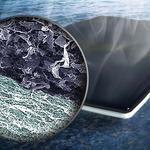 Washington U scientists' lifesaving innovation; Amdocs partners with AT&T: TechFlash 7 things