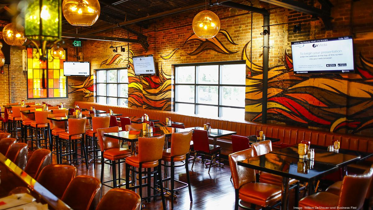 Hopcat closes its Louisville location on Bardstown Road - Louisville Business First