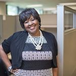 The Boss: Rita Johnson-Mills, UnitedHealthcare Community Plan of Tennessee