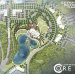 River Ridge approves next round of development