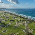 EXCLUSIVE: <strong>Sheakley</strong> develops golf course halfway around the world