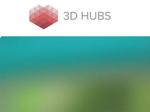 3D Hubs scores Series B backing from EQT Partners