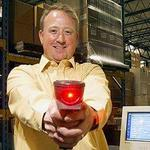 Stocking up: Local logistics firm ratchets up growth