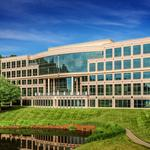 Three Water Ridge office building acquired for $35 million