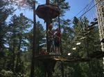 A look at a new adventure park near Idaho Springs (Photos)
