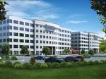 Pfizer looks to relocate office to E. Memphis in $19.6M investment