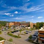 Main Line hospital gets largest gift ever