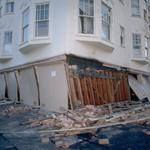 Deadline for retrofitting S.F. buildings for quakes looms, with fines on the horizon