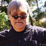 Q&A: Col. Bruce Hampton, Ret. talks Capricorn Records, Clive <strong>Davis</strong>, new film, new record