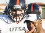 Big 12 expansion could open other doors for UTSA