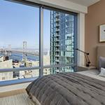Despite gloomy forecast, Equity Residential pre-leases 30 percent of 40-story S.F. apartment tower