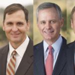 Former Valero executive among key leaders promoted at EnCap Flatrock Midstream