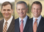 Former Valero executive among key leaders promoted at EnCap Flatrock Midstream