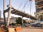Georgia bridges getting another $100 million in bonds