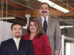 Fremont family business Spectrum Lithograph inks its expansion plans