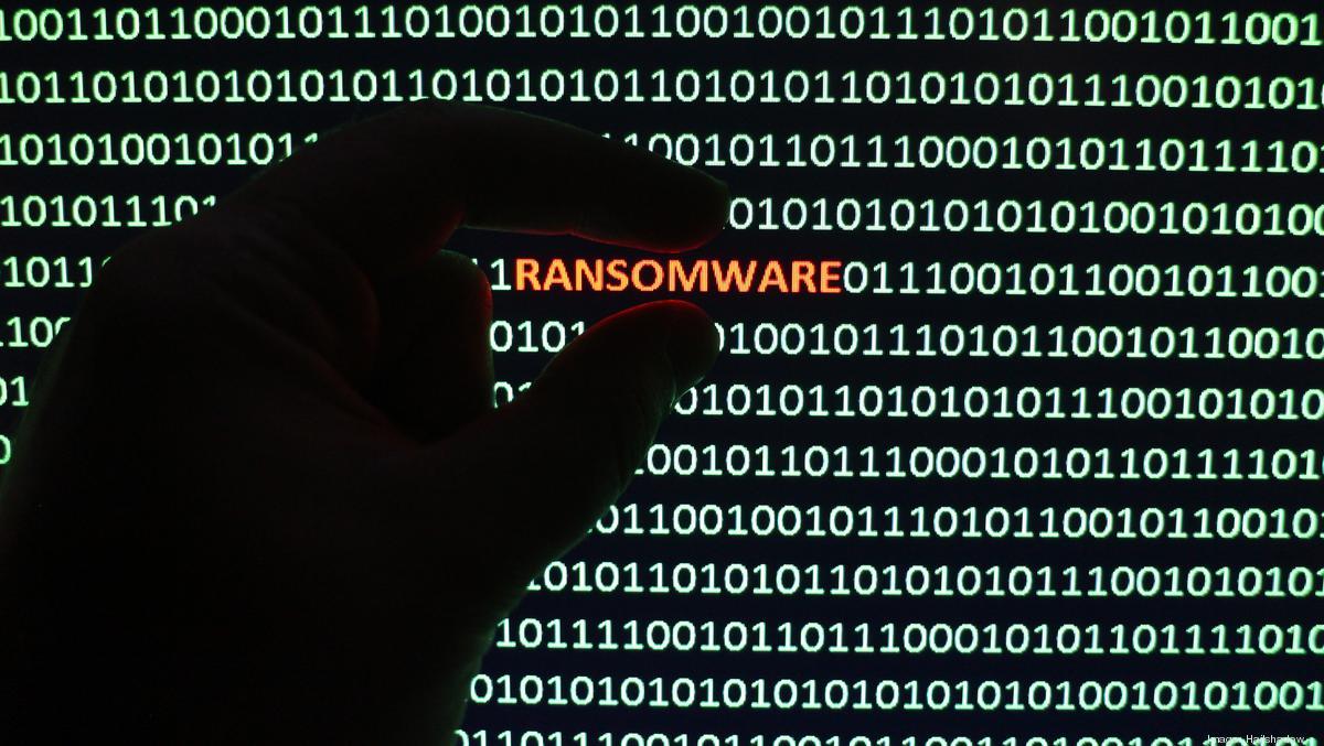 Morning Roundup: Ransomware attack shuts down Licking County