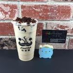 New cafe opens near Ala Moana Center in Honolulu