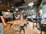How co-working giant WeWork protects itself financially amid huge expansion