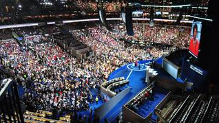 Do you think Milwaukee will be ready to host the Democratic National Convention in 2020?