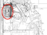 New 120-room Holiday Inn planned near Lake Nona