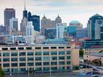 Why a promising medical startup chose Buffalo over Denver