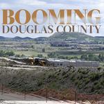 Development is poised to transform Douglas County