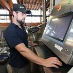 FORECAST 2017: Charlotte brewers see momentum for legislative breakthrough