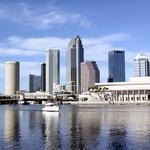 PNC Southwest Florida forecast: Job growth cooling, profits heating up