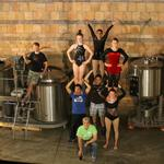 Here's your chance to own a piece of this Greater Cincinnati brewery