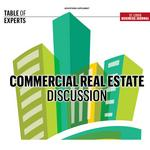 Table of Experts: Commercial real estate