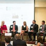 Panel: No 'bubble' in sight yet for Triangle real estate market