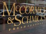 Dozens of McCormick & Schmick's restaurants — including 3 in Seattle —have closed since Houston billionaire bought the company