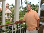 Sanjiv Hulugalle leaving Four Seasons Oahu to join Ko Olina developer
