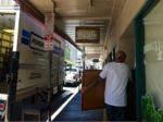New brewpub in Honolulu's Chinatown already up for sale