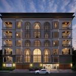 Exclusive: Houston developer scraps plans for West U luxury condo midrise