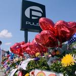 Orlando Health exec on 2016 Pulse mass shooting: 'We were preparing for something like this'