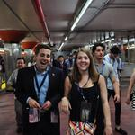 Pennsylvania millennials target of super PAC's $25M campaign