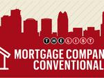 Top 5 Central Florida mortgage lenders